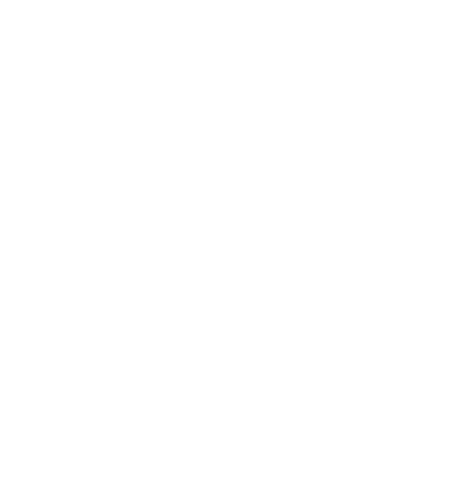 Pereny.org logo